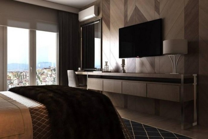 bursa-nilufer-ona-182-camlica-project-2-bedrooms-of-69-apartments-big-7