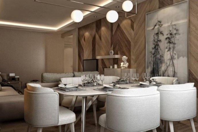 bursa-nilufer-ona-182-camlica-project-2-bedrooms-of-69-apartments-big-18