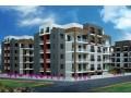 bursa-nilufer-aktoprak-apartments-for-sale-in-turkey-small-1