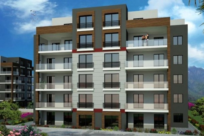 bursa-nilufer-aktoprak-apartments-for-sale-in-turkey-big-8