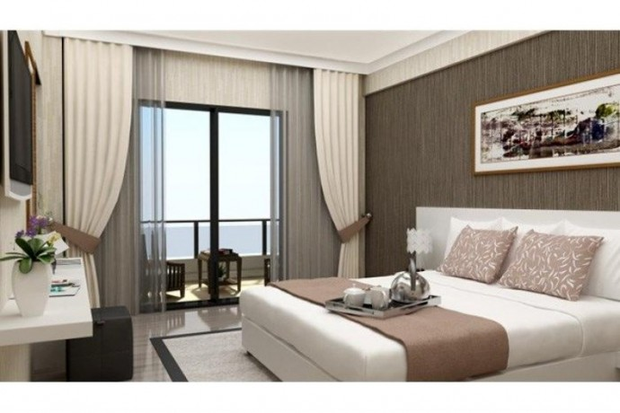 bursa-nilufer-aktoprak-apartments-for-sale-in-turkey-big-0