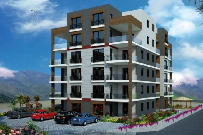 bursa-nilufer-aktoprak-apartments-for-sale-in-turkey-big-7