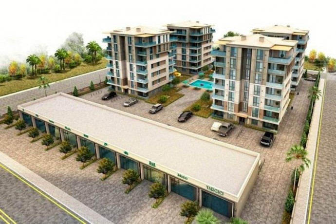 bursa-kent-kapaya-apartments-are-eligible-for-turkish-bank-loan-mortgage-big-0