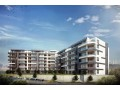 park-vista-homes-apartments-are-eligible-for-turkish-bank-loan-in-bursa-small-11