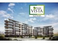 park-vista-homes-apartments-are-eligible-for-turkish-bank-loan-in-bursa-small-1