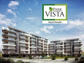 Park Vista Homes apartments are eligible for Turkish bank loan in Bursa