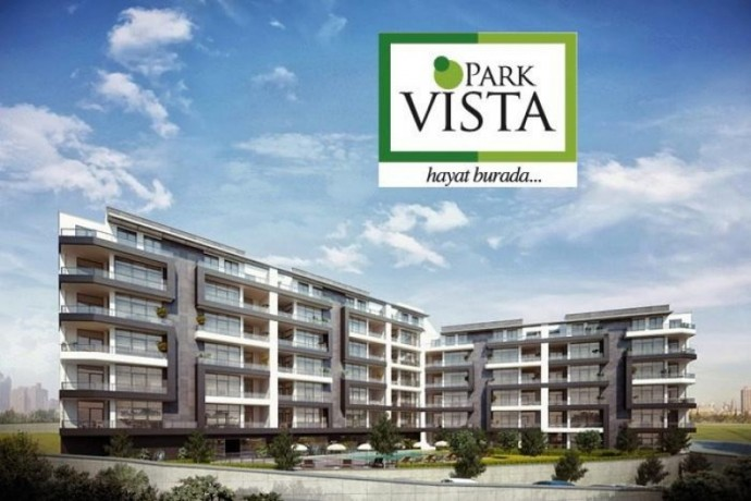 park-vista-homes-apartments-are-eligible-for-turkish-bank-loan-in-bursa-big-1