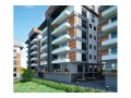 bursa-olive-park-burgas-project-by-aktugcan-for-sale-130-apartments-small-11