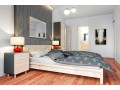 bursa-olive-park-burgas-project-by-aktugcan-for-sale-130-apartments-small-3