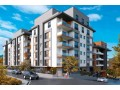 bursa-olive-park-burgas-project-by-aktugcan-for-sale-130-apartments-small-1
