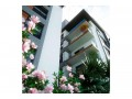 bursa-olive-park-burgas-project-by-aktugcan-for-sale-130-apartments-small-9