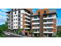 bursa-olive-park-burgas-project-by-aktugcan-for-sale-130-apartments-small-8