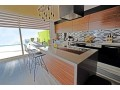 alanya-bektas-sea-view-luxury-house-for-sale-turkey-real-estate-small-9