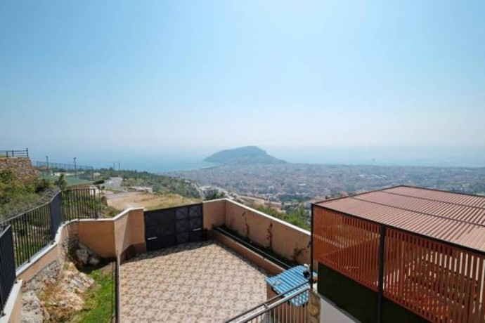 alanya-bektas-sea-view-luxury-house-for-sale-turkey-real-estate-big-4