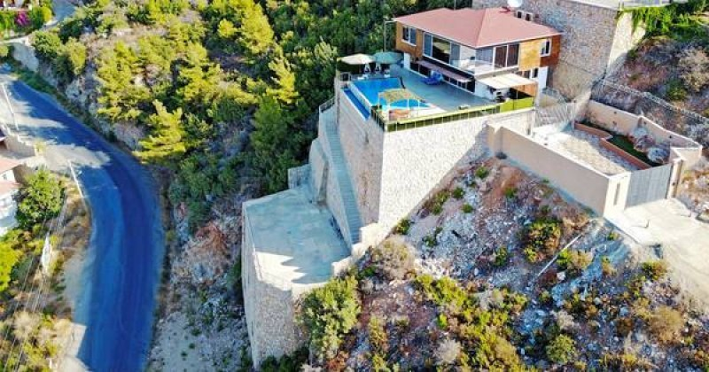 alanya-bektas-sea-view-luxury-house-for-sale-turkey-real-estate-big-14