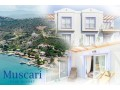 mugla-bodrum-famous-muscari-park-resort-108-terrace-apartments-and-garden-small-1