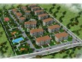 hazalkent-concept-2-3-bedrooom-600-apartments-for-sale-in-mugla-milas-small-0