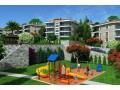 hazalkent-concept-2-3-bedrooom-600-apartments-for-sale-in-mugla-milas-small-5