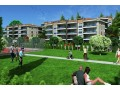 hazalkent-concept-2-3-bedrooom-600-apartments-for-sale-in-mugla-milas-small-6