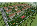 hazalkent-concept-2-3-bedrooom-600-apartments-for-sale-in-mugla-milas-small-8