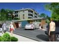hazalkent-concept-2-3-bedrooom-600-apartments-for-sale-in-mugla-milas-small-1
