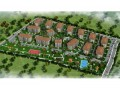 hazalkent-concept-2-3-bedrooom-600-apartments-for-sale-in-mugla-milas-small-3