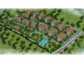 hazalkent-concept-2-3-bedrooom-600-apartments-for-sale-in-mugla-milas-small-2