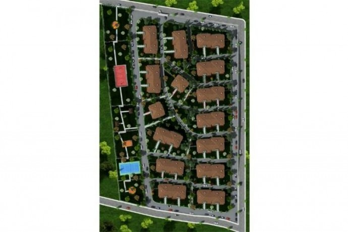 hazalkent-concept-2-3-bedrooom-600-apartments-for-sale-in-mugla-milas-big-7