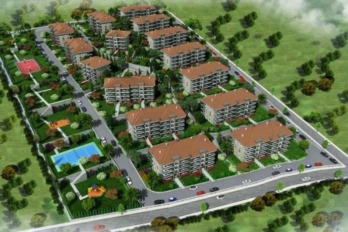 hazalkent-concept-2-3-bedrooom-600-apartments-for-sale-in-mugla-milas-big-0