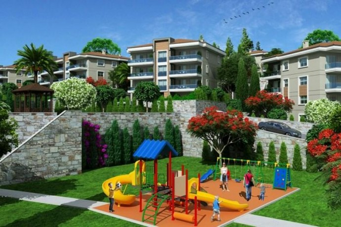 hazalkent-concept-2-3-bedrooom-600-apartments-for-sale-in-mugla-milas-big-5