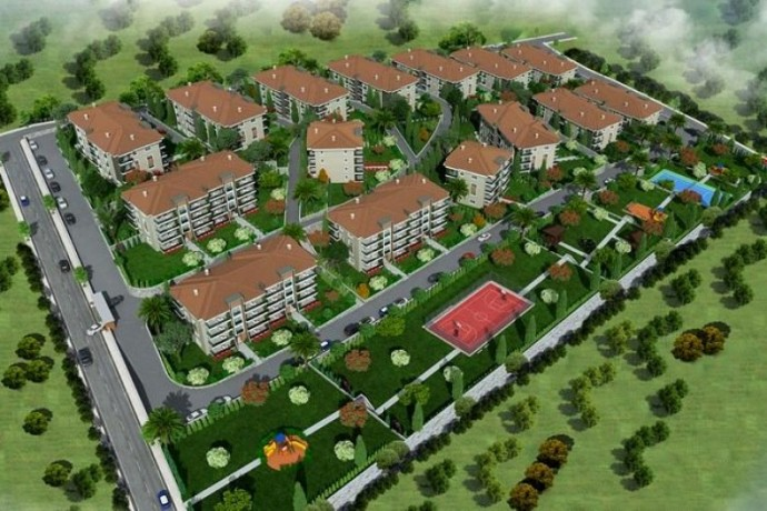 hazalkent-concept-2-3-bedrooom-600-apartments-for-sale-in-mugla-milas-big-8