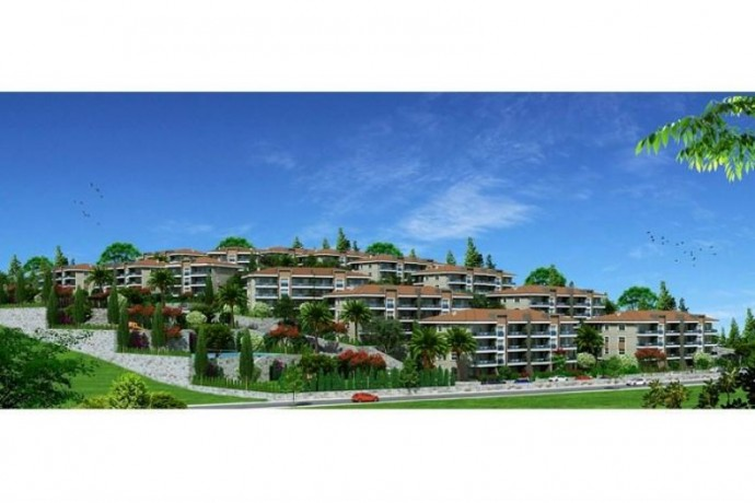 hazalkent-concept-2-3-bedrooom-600-apartments-for-sale-in-mugla-milas-big-4