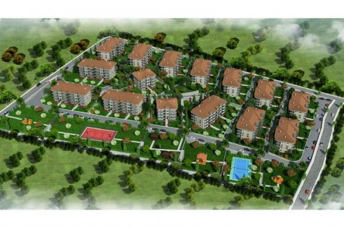 hazalkent-concept-2-3-bedrooom-600-apartments-for-sale-in-mugla-milas-big-3