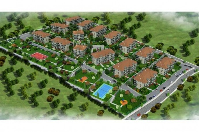 hazalkent-concept-2-3-bedrooom-600-apartments-for-sale-in-mugla-milas-big-2