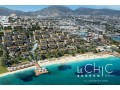 bodrum-le-chic-in-asarlik-solstice-one-of-most-beautiful-bays-of-mugla-small-1