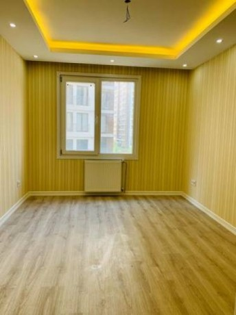 beylikduzu-3-bedroom-apartment-for-sale-570000tl-istanbul-complex-big-8