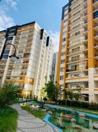 beylikduzu-3-bedroom-apartment-for-sale-570000tl-istanbul-complex-big-13