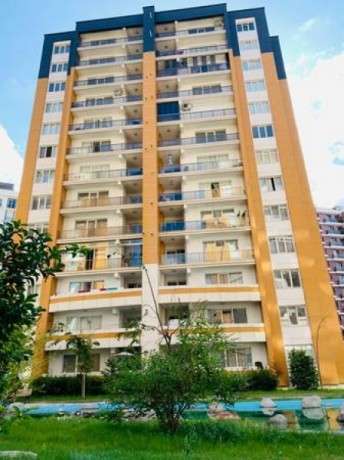 beylikduzu-3-bedroom-apartment-for-sale-570000tl-istanbul-complex-big-14