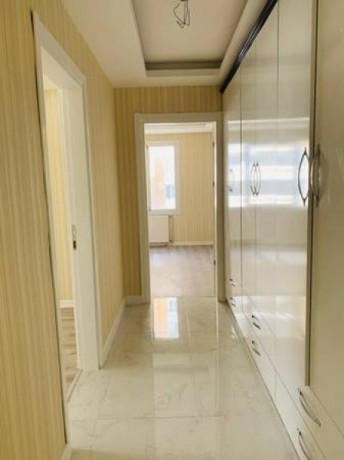 beylikduzu-3-bedroom-apartment-for-sale-570000tl-istanbul-complex-big-10