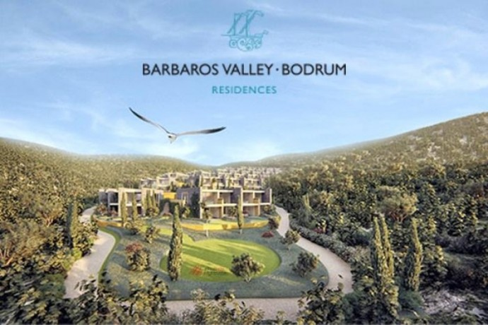 the-footsteps-of-barbaros-valley-can-be-heard-from-bodrum-yaliciftlik-cove-big-0