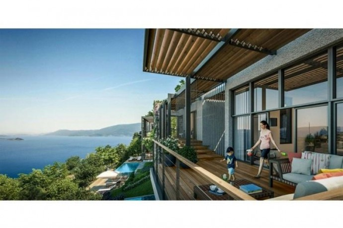 mesa-bodrum-demirbuku-perfect-harmony-of-6-different-condos-3-different-villas-mugla-big-18