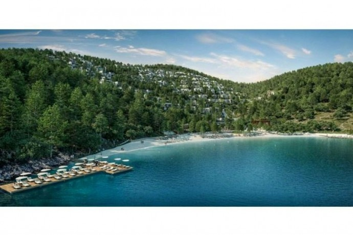 mesa-bodrum-demirbuku-perfect-harmony-of-6-different-condos-3-different-villas-mugla-big-14