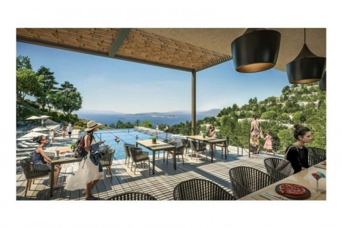 mesa-bodrum-demirbuku-perfect-harmony-of-6-different-condos-3-different-villas-mugla-big-19