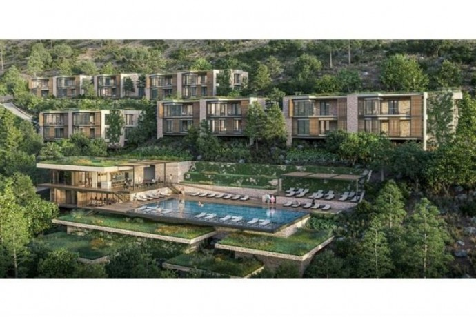 mesa-bodrum-demirbuku-perfect-harmony-of-6-different-condos-3-different-villas-mugla-big-20
