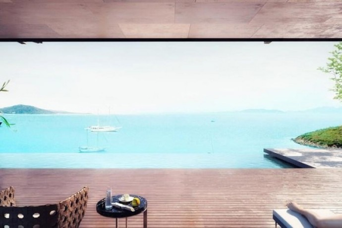 barbaros-reserve-residences-with-assurance-of-sera-group-in-kingiciftlik-bodrum-big-2