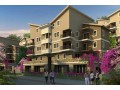 fethiye-myra-park-by-canyol-of-317-beach-apartments-from-395000-tl-small-10