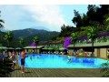fethiye-myra-park-by-canyol-of-317-beach-apartments-from-395000-tl-small-7