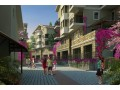 fethiye-myra-park-by-canyol-of-317-beach-apartments-from-395000-tl-small-8