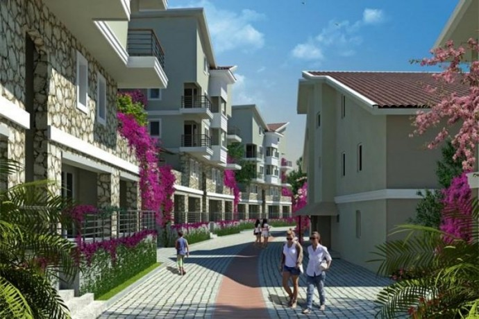 fethiye-myra-park-by-canyol-of-317-beach-apartments-from-395000-tl-big-11