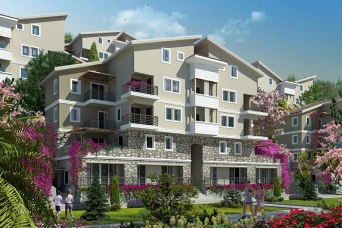 fethiye-myra-park-by-canyol-of-317-beach-apartments-from-395000-tl-big-9